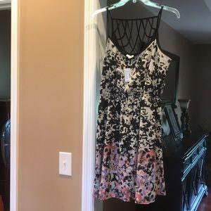 Very cute sun dress
